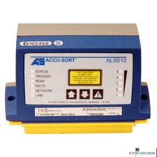 Accu-Sort AL5010