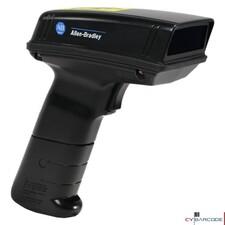 Allen-Bradley 2755-HCG-4