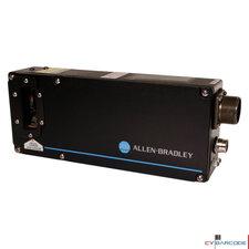 Allen-Bradley 2755-L5RX1