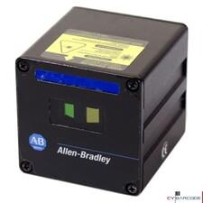 Allen-Bradley 2755-L6