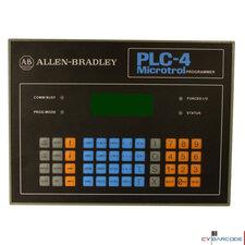 Allen-Bradley PLC-4 Microtrol 1770-T12