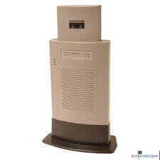 Cisco AP1100 Series