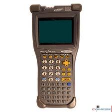 DAP CE-5320