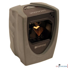 Datalogic Diamond D531