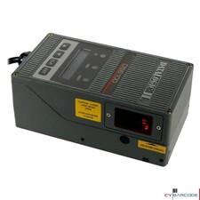 Datalogic DS-6100