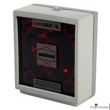 Datalogic OS510