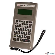 Datalogic PC32F