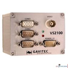 Gavitek VS2100
