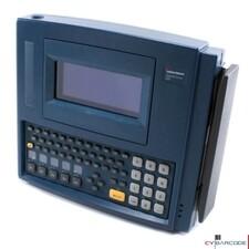 Intermec 2480
