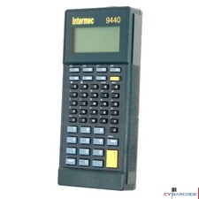 Intermec 9440