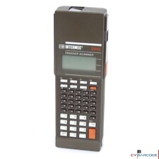 Intermec 9445