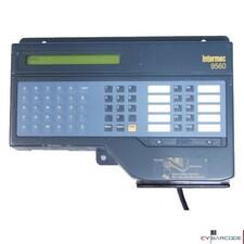 Intermec 9560