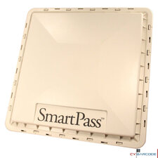 Intermec SmartPass Reader AI1620