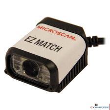 Microscan EZ Match