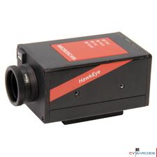Microscan HE1510
