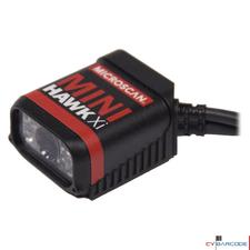 Microscan Mini Hawk Xi