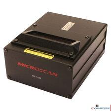 Microscan MS-1280