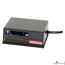 Microscan MS-710