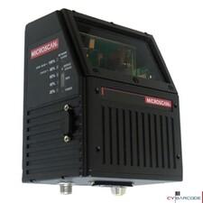 Microscan MS-880
