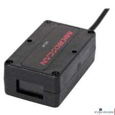 Microscan MS-90