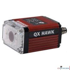 Microscan QX Hawk 6801