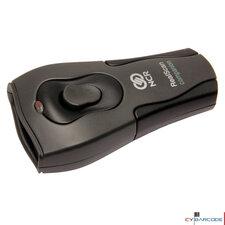 NCR RealScan 7832