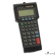 PSC PT-2000