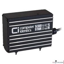 RVSI CiMatrix 15-SR