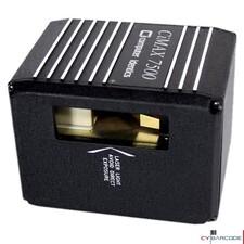 RVSI CiMatrix 7500