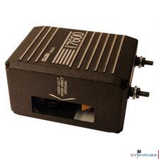 RVSI CiMatrix 7600