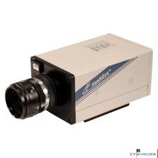 RVSI CiMatrix HE1510