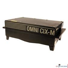 Siemens Omni CIX-M 500