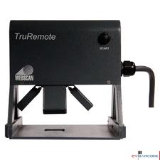 Webscan TruRemote TC-403