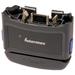 Intermec 850-570-001 CN70