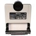 Intermec AV4 225-721-001