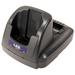 LXE MX6 Dock 990013