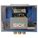 Sick CDM420