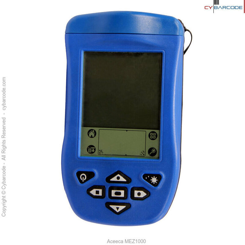 ACEECA ACEECA HANDHELD DRIVER FOR WINDOWS DOWNLOAD