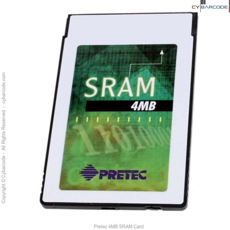 Drivers Update: Pretec Modem PCMCIA