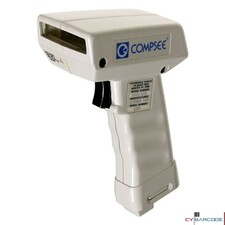 Compsee 5310